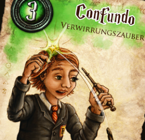 HogwartsDuellierclub_Beitragsbild