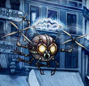 MonstersOfLondon_Beitragsbild
