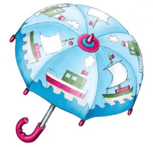 Regenschirm_Memory_Beitragsbild