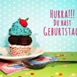 Cupcake_Karte
