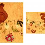 Weihnachtskarte2013_Vorn+Mockup